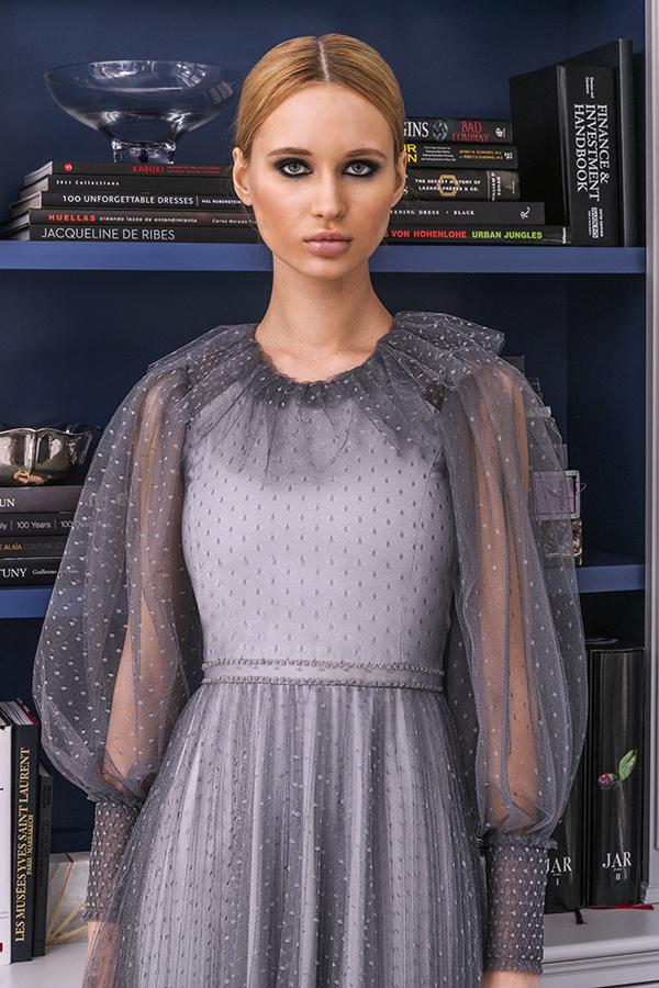 8Alexandra Vidal FW 19-1084